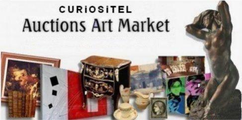 Cool objets duart oeuvres duart antiquits brocante rdition for Brocante dans le loiret